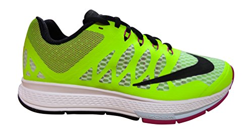 WMNS NIKE AIR ZOOM ELITE 7 hyper grape sail 302
