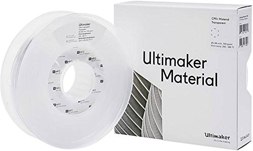 Filament Ultimaker 1643 2.85 mm