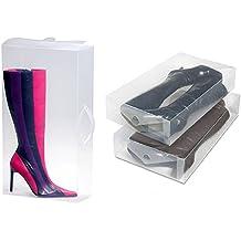 Stiefel Aufbewahrung suchergebnis auf amazon de für stiefel aufbewahrung