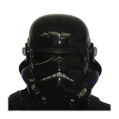 Star Wars Schattentruppler Replik ()