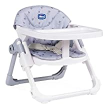 Chicco Chairy Bunny Lift 1 Pack 2500g