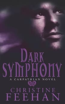 Dark Symphony: Number 10 in series (Dark Series)