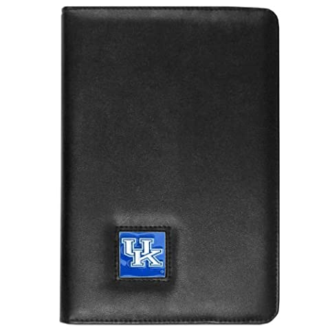 NCAA iPad Mini portables, noir