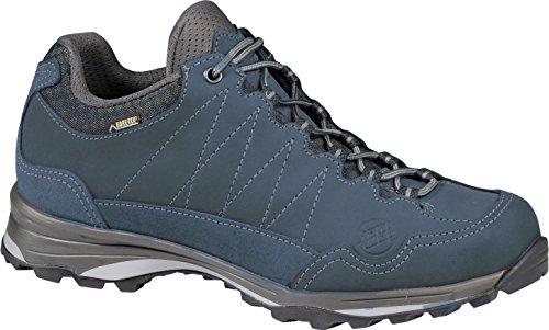 Hanwag Robin, Robin Light GTX Trail shoe, GTX navy