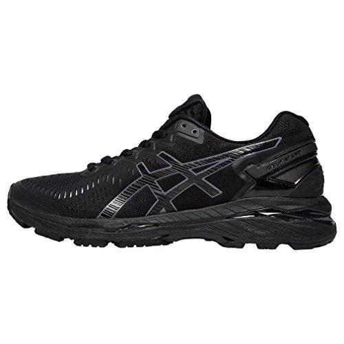 asics-gel-kayano-23-womens-running-shoe-ss17-3