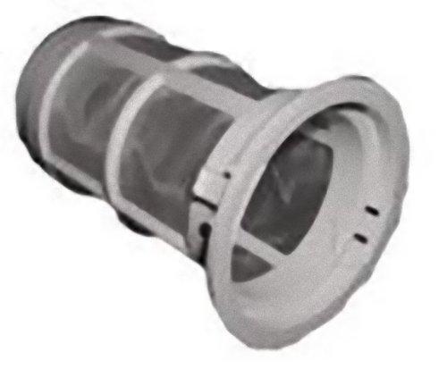 dishwasher-filter