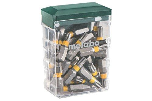 Metabo Bohrmaschine /