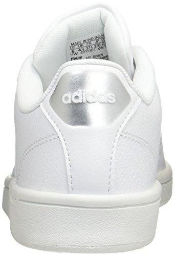 adidas cf advantage w scarpe da fitness donna
