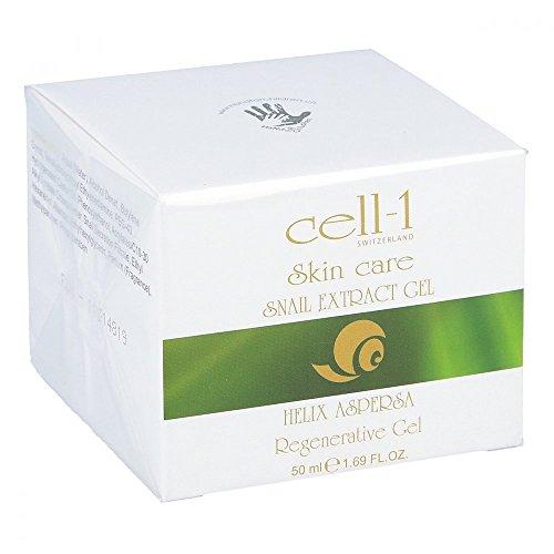 cell-1-de-soin-du-visage-a-lextrait-descargots-gel-50-ml-gel