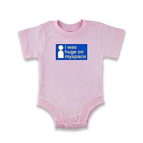 i-was-huge-on-myspace-pink-6m-infant-bodysuit-by-pop-threads