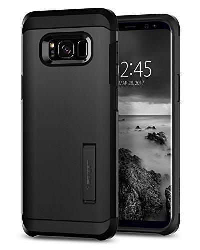 Spigen Tough Armor Case for Samsung Galaxy S8+ / Galaxy S8 Plus...
