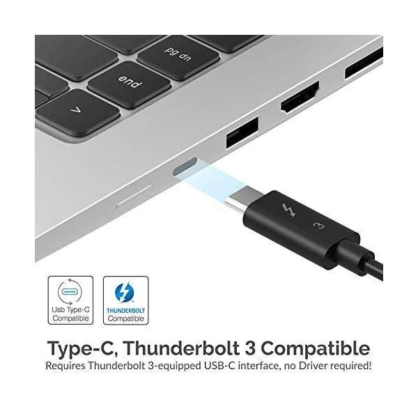 Sabrent-ROCKET-XTRM-2TB-Thunderbolt-3-External-SSD-SB-XTRM-2TB