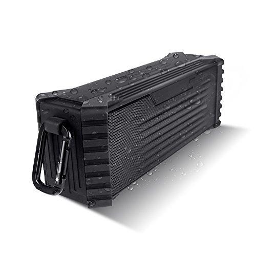 Barra de sonido, altavoces Bluetooth de Paikeshi 40W, altavoces barra de sonido...