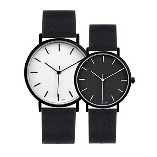 pareja-relojes-diseno-simple-reloj-elegante-temperamento-reloj-tridimensional-un-par-a