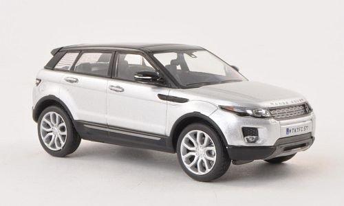 land-rover-range-rover-evoque-2011-silver-black-whitebox-143