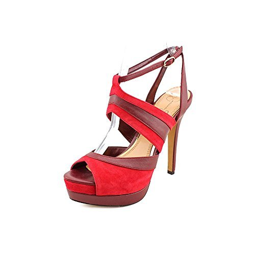 jessica-simpson-womens-bruno-platform-sandal-crimson-red