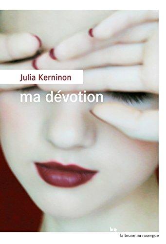 "<a href=""/node/28596"">Ma dévotion</a>"