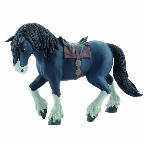 disney-brave-caballo-de-la-princesa-merida-bullyland