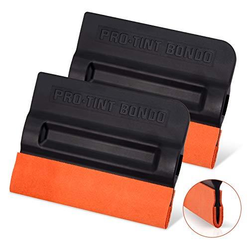 Herramienta Aplicación Ehdis® Pro-Tint Bondo coche