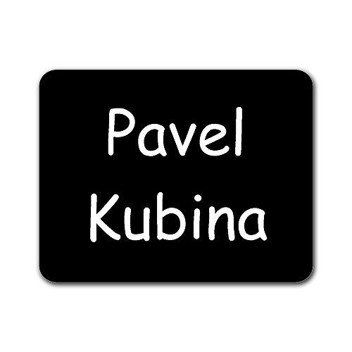 pavel-kubina-personalizzato-rettangolo-gomma-antiscivolo-grande-mousepad-gaming-mouse-pad
