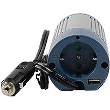 Suchergebnis auf Amazon.de für: steckdosen adapter