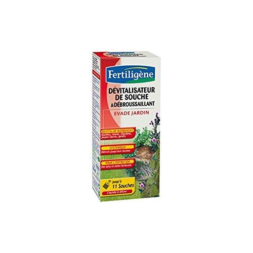 fertiligene-dvitalisateur-de-souches-et-dbroussaillant-bote-100-ml