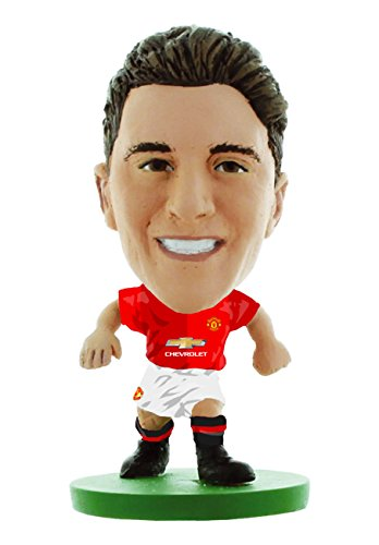 soccerstarz-soc760-manchester-united-ander-herrera-kit-maison-version-2017