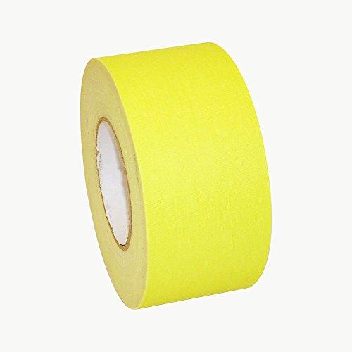 polyken-510-neon-premium-fluorescente-gaffers-nastro