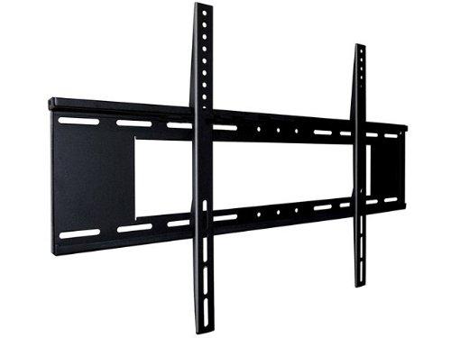 legend-new-universel-lumi-support-mural-pour-tv-lcd-led-plasma-noir-200-kg-dimensions-max-37-65-vesa