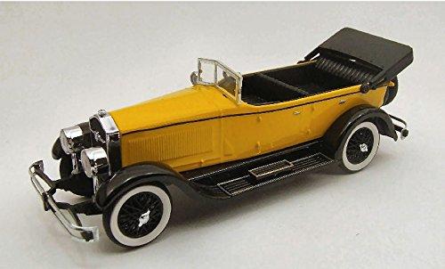 isotta-fraschini-8-a-1924-yell143-rio-auto-depoca-modello-modellino-die-cast