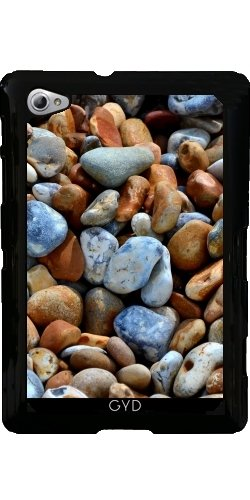 case-for-samsung-galaxy-tab-p6800-stone-symbol-beach-by-wonderfuldreampicture