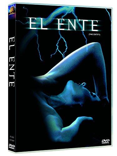 el-ente-dvd