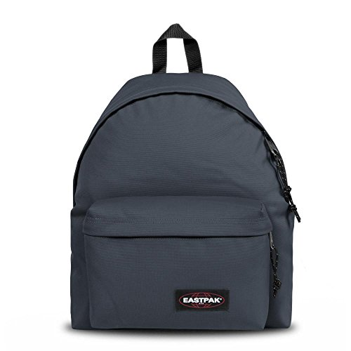 Eastpak Padded Pak'r Sac à dos - 24 L - Quiet Grey (Gris)