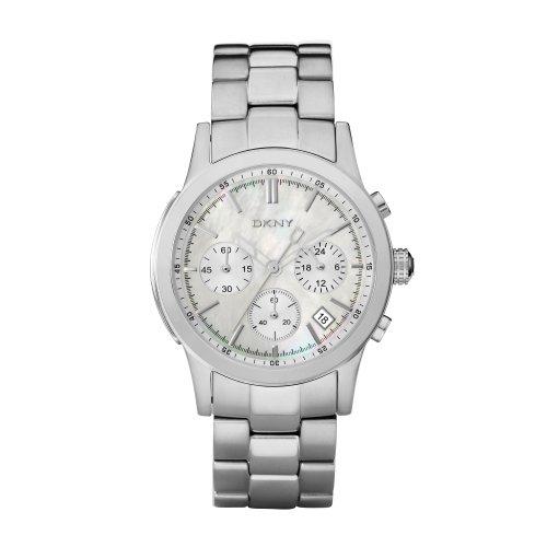 dkny-ny8060-armbanduhr