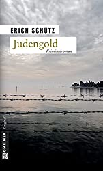 Judengold (Journalist Leon Dold)
