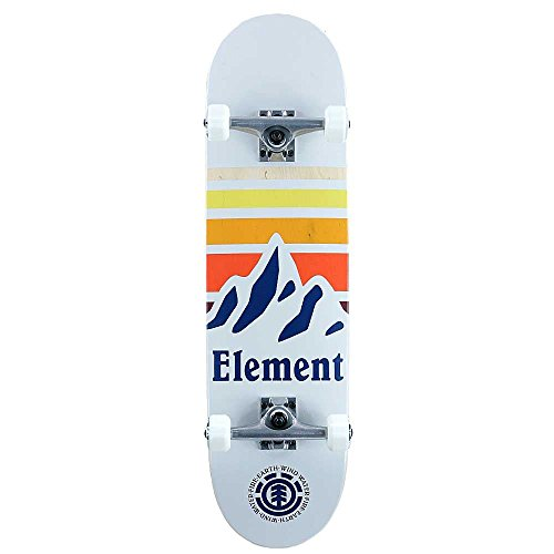 element-skateboards-gama-fabrica-monopatin-825-
