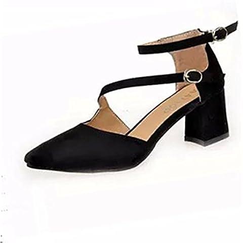 SIMPVALE - Strap alla caviglia