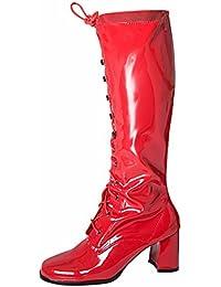 a50001b13d40 Amazon.co.uk  Under £25 - Boots   Women s Shoes  Shoes   Bags