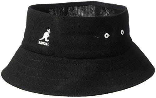 Baseball & Softball Lonsdale Netz Kappe Herren Baseballkappe Geschickte Herstellung Sport