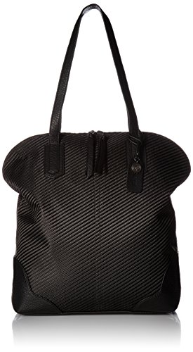 Pistil Designs Damen Rucksack Sure Thing Obsidian