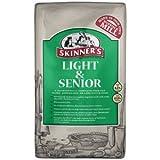 PET-574018 Skinner's Light & Senior (15kg)