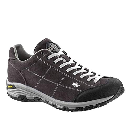 4352c577965 Lomer , Herren Sneaker 44