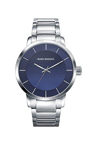 Orologio Uomo - Mark Maddox HM7013-37