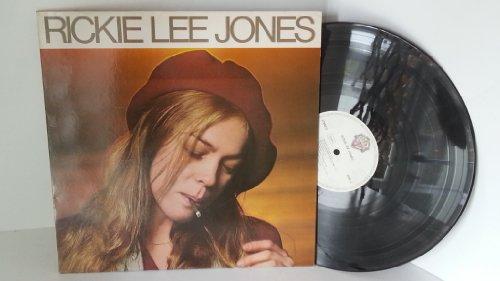 rickie-lee-jones-rickie-lee-jones-wb-56628