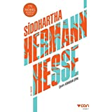 Siddhartha: 1946 Nobel Edebiyat Ödülü