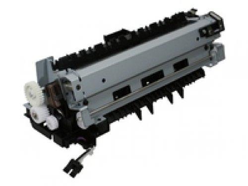 HP Ersatzteil Fusing Assy LaserJet P3015 (S)