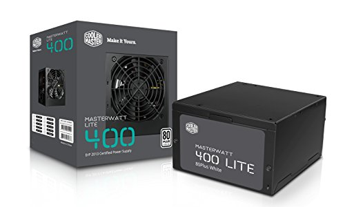 cooler-master-masterwatt-lite-400-psu-mpx-4001-acabw-uk-400w-pc-computer-power-supply-unit-black