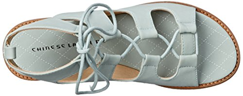 Chinese Laundry Guess Who Synthétique Sandales Gladiateur Seaform