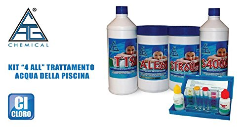 cag-chemical-4all000-4all-kit-trattamento-acque