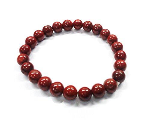 aatm-reiki-energized-red-jasper-gemstone-bracelet-stone-for-strength